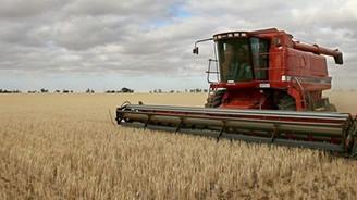 Çiftçiye 6,4 TL'ye kadar destek verilecek