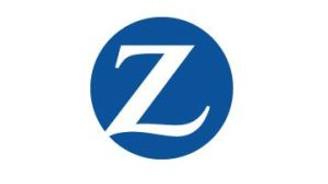Zurich, dördüncü HelpPoint Hasar Merkezi'ni Çankaya'da açtı