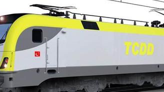 Eskişehir'e Hyundai lokomotifi