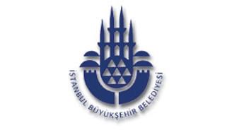 İBB'den yıkım açıklaması
