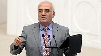AK Parti, Kılıçdaroğlu'nun önerisine sıcak