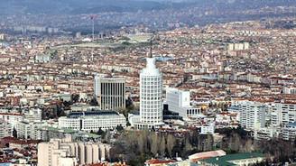 ASKİ ve EGO'nun borçları, Ankara'nın vergi payından kesilecek