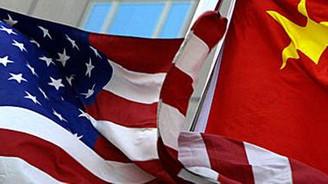ABD ve Çin güvenlikte işbirliğine gidiyor