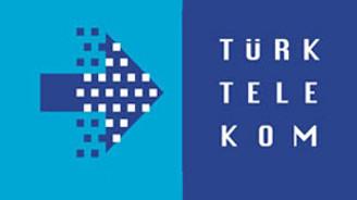 """Türk Telekom, """"Doğayla Dost İletişim"""" başlatıyor"""