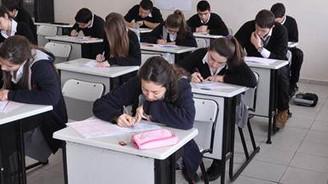 TOKİ'den 81 ile 844 okul