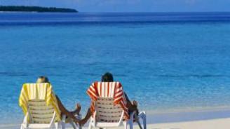Reklamlara bakarak tatile çıkmayın