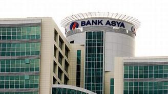 Bank Asya A101'i sattı, sermayesini kabarttı