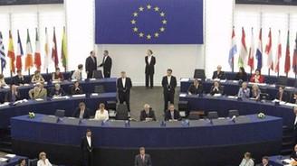 Macaristan'ın para cezası kaldırıldı
