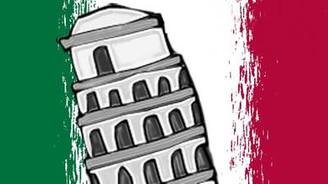 İtalya'da enflasyon yüzde 0,7 arttı