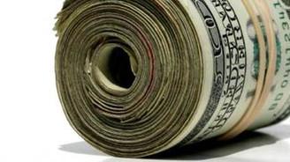 Özel sektörün yurt dışı kredi borcu 130 milyar dolar