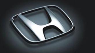 Honda 2,49 milyon aracını geri çağırıyor