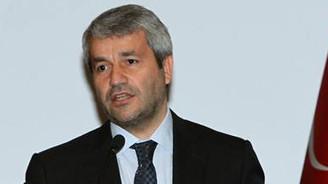 """Gerekirse Meclis'in TSE belgesi iptal edilmeli"""