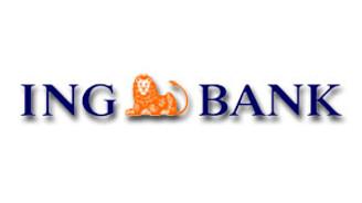 ING Bank Türkiye'de görev değişikliği