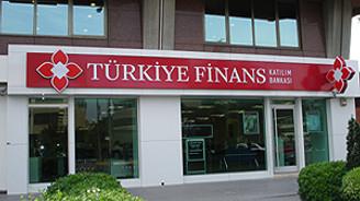 Türkiye Finans, BES pazarına girdi