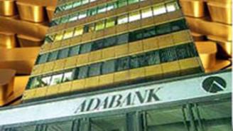 Adabank'ın tek talibi Bank Pozitif
