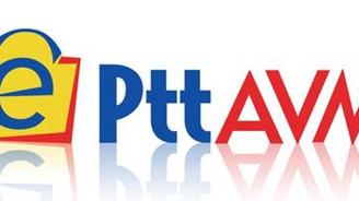3 boyutlu AVM açıldı