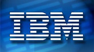 IBM'in karında yüzde 13 artış