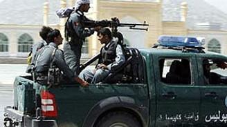 Pakistan'da 23 Taliban militanı daha öldürüldü