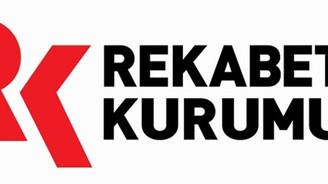 TTNET ve Türk Telekom'a soruşturma