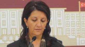 """""""Hiç bir zaman Öcalan'ı katil olarak görmedik"""""""