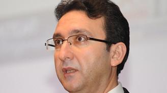Hedef, Borsa İstanbul'u oluşturmak