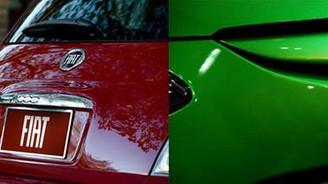 İki otomobil devi işbirliğine gidiyor