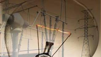 İstanbul'un 3 ilçesi elektriksiz kalacak