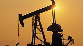 Türkiye'de 1 yıllık petrol, 2 aylık doğal gaz rezervi var