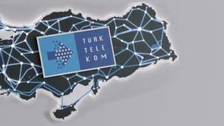 Direktörler, Türk Telekom'un kredi talebini onayladı