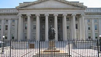 ABD'nin ticaret açığı beklentiyi aştı