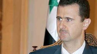 'ABD, Esad'ın hemen gitmesini istemiyor'