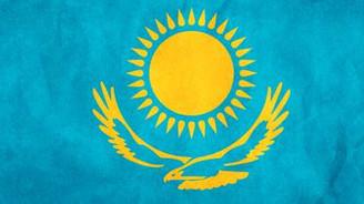 İKB'den Kazakistan'a 1,2 milyar dolar kredi