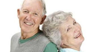 Parkinson tedavisinde kök hücre umudu