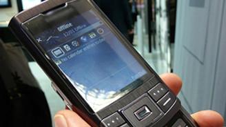 Cep telefonu ithalatında 15 milyonu geçtik