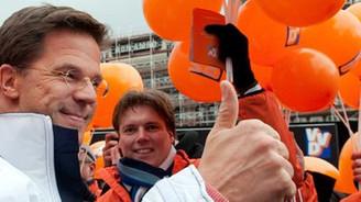Hollanda Başbakanı İTO'ya konuk olacak