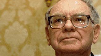 Goldman Sachs, Buffet'ın parasını geri ödeyebilir