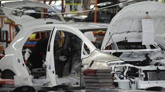 Otomotiv Sanayicileri İstanbul'da buluşacak