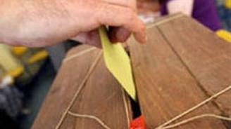 Bağdat'ta oylar yeniden sayılıyor