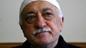 CHP'li heyet Gülen'in kardeşini ziyaret etti