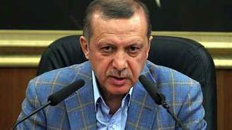 Kılıçdaroğlu'na 100 bin liralık dava