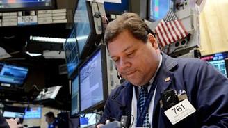 Piyasalar haftayı rekorla kapattı