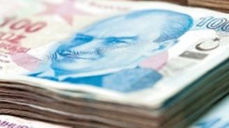 Özel tiyatrolara 4 milyon lira  destek