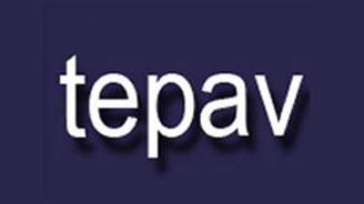 TEPAV: Yeni pazarların talep yapısı sanayiyi olumsuz etkiler