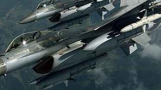 Esed'in uçakları katliam yaptı