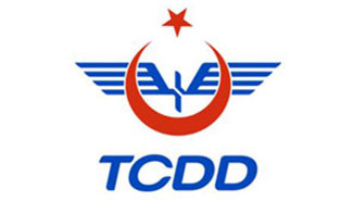 TCDD'den ihale açıklaması