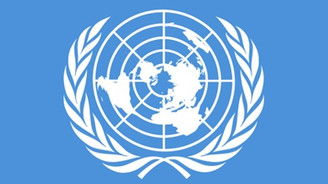 BM, 'gerekli önlemleri' alacak