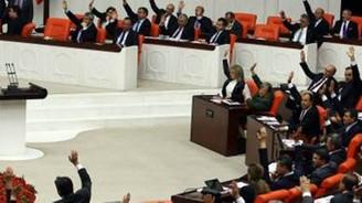 Milletvekiline SMS'ler de ücretsiz oldu