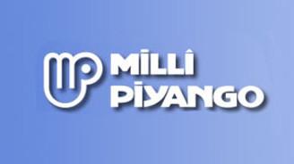 Milli Piyango özelleştirmesi onay bekliyor