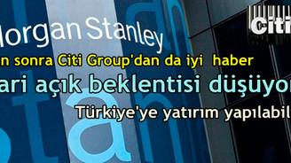 """Türkiye'ye """"yatırım yapılabilir"""" sinyali"""