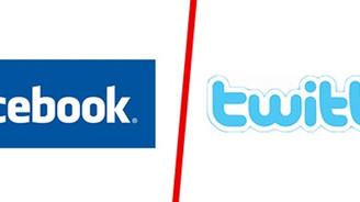 Sosyal medyaya erişilemiyor